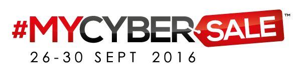 mycybersale2016