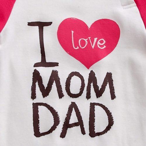 j079-i-love-mom-dad-white1