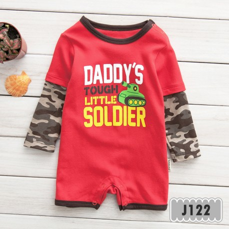 j122-daddy-s-tough-little-soldier