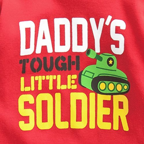 j122-daddy-s-tough-little-soldier1