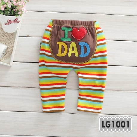 lg1001-i-love-dad