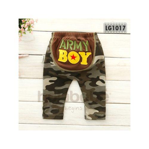 lg1017-army-boy