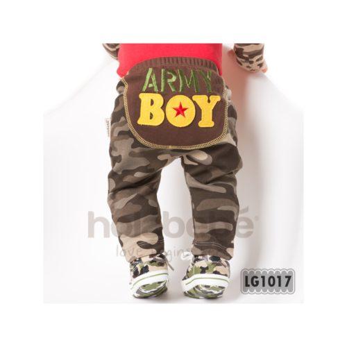 lg1017-army-boy1
