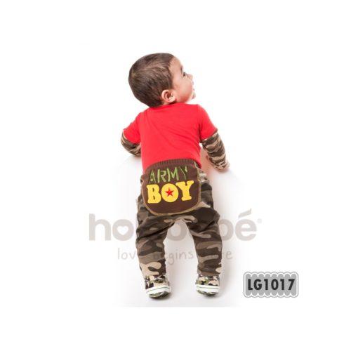 lg1017-army-boy2