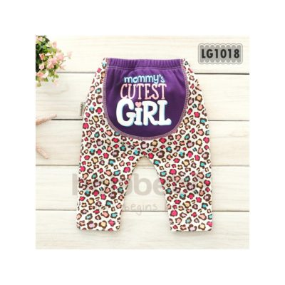 lg1018-mommy-cutest-girl1