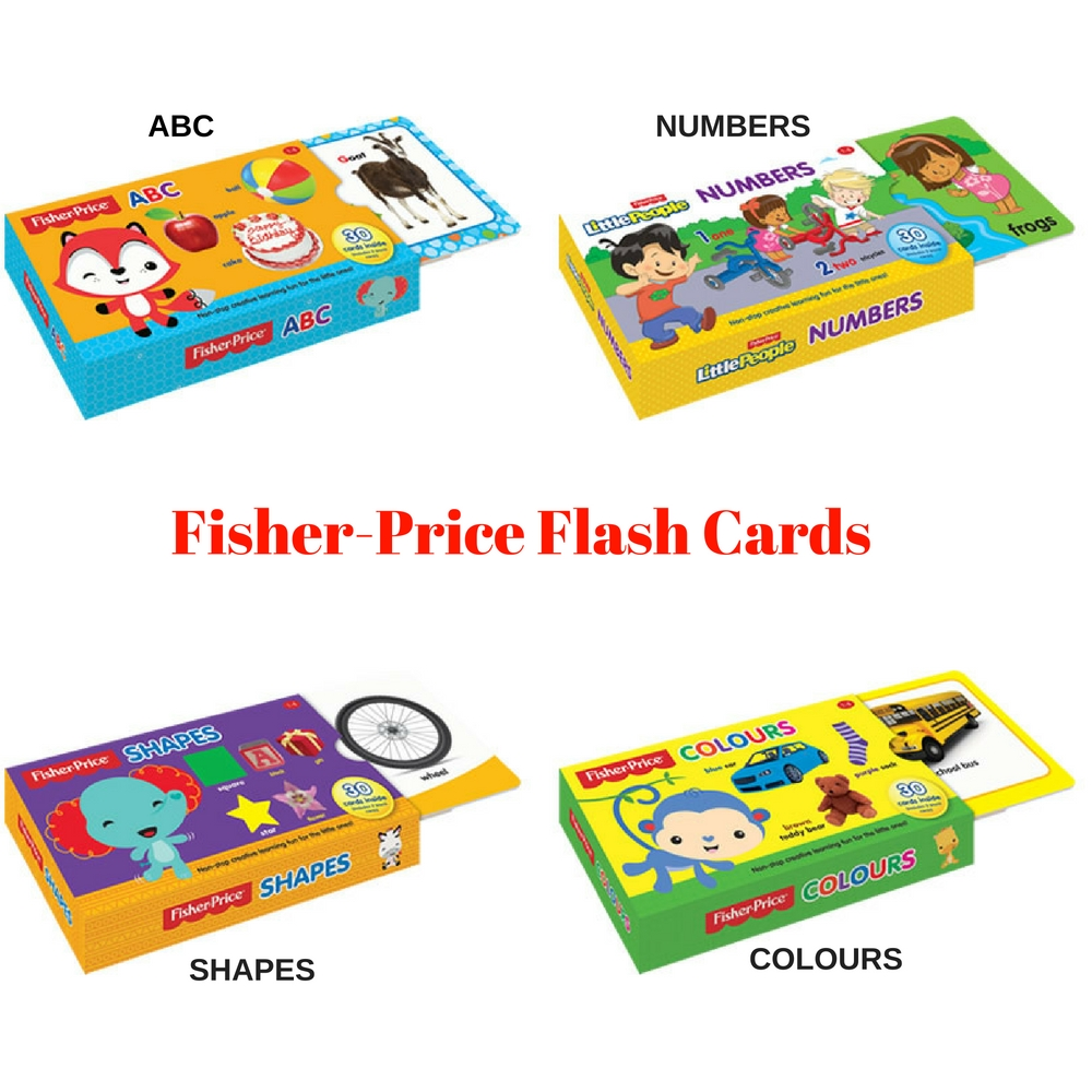 flash-cards-options-jpg