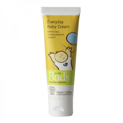beo-everyday-baby-cream-75ml-600x600