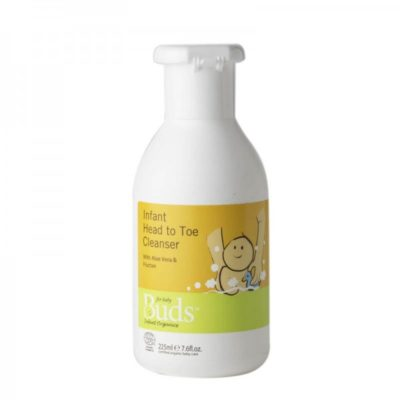 beo-infant-head-to-toe-cleanser-600x600
