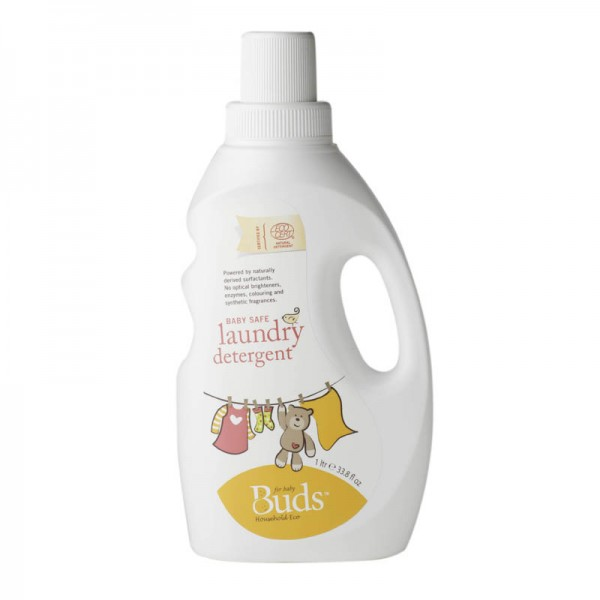 bhe-baby-safe-laundry-detergent-600x600