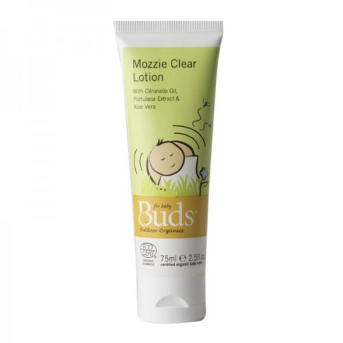 boo-mozzie-clear-lotion-600x600