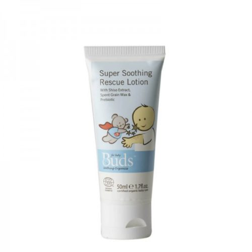 bso-super-soothing-rescue-lotion-50ml-600x600