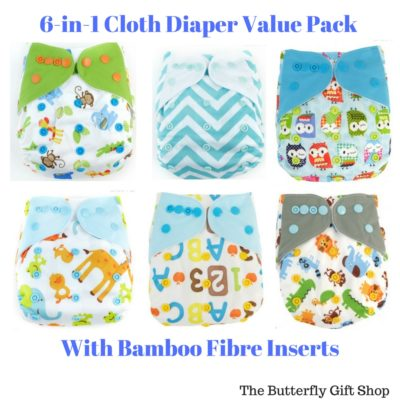 6-in-1-cloth-diaper-value-pack
