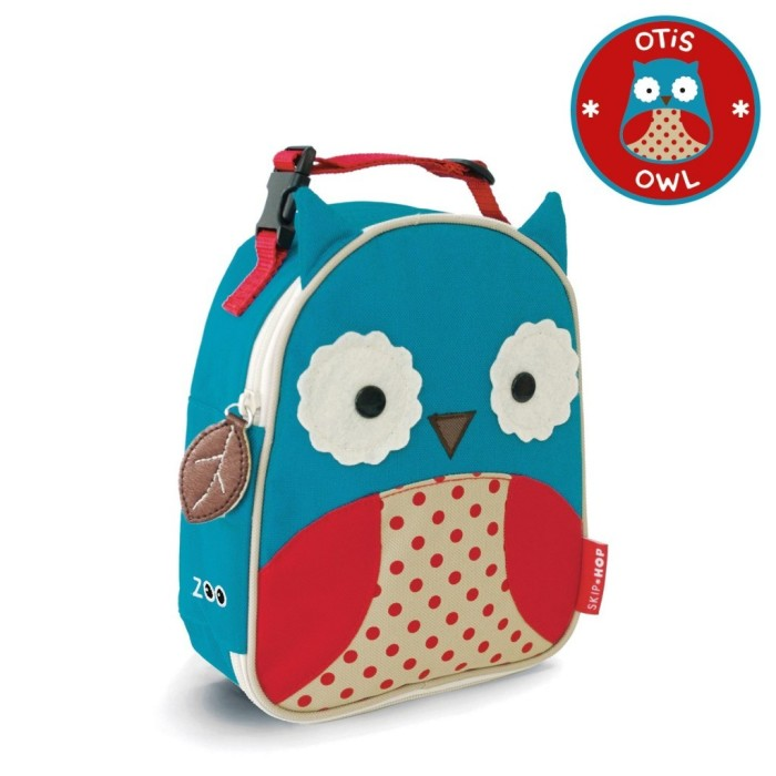 skiphop-zoo-lunchie-insulated-kids-lunchbag-owl